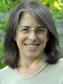 Sarah Felstiner headshot