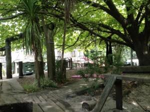 Botany Downs Kindergarten - Auckland, NZ