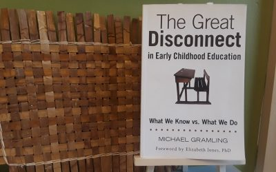 Seeking Equity Through Language-Rich Classrooms Event Recap and Classroom Strategies