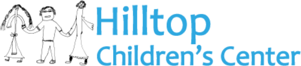 Darline Guerrero – Hilltop's New Executive Director