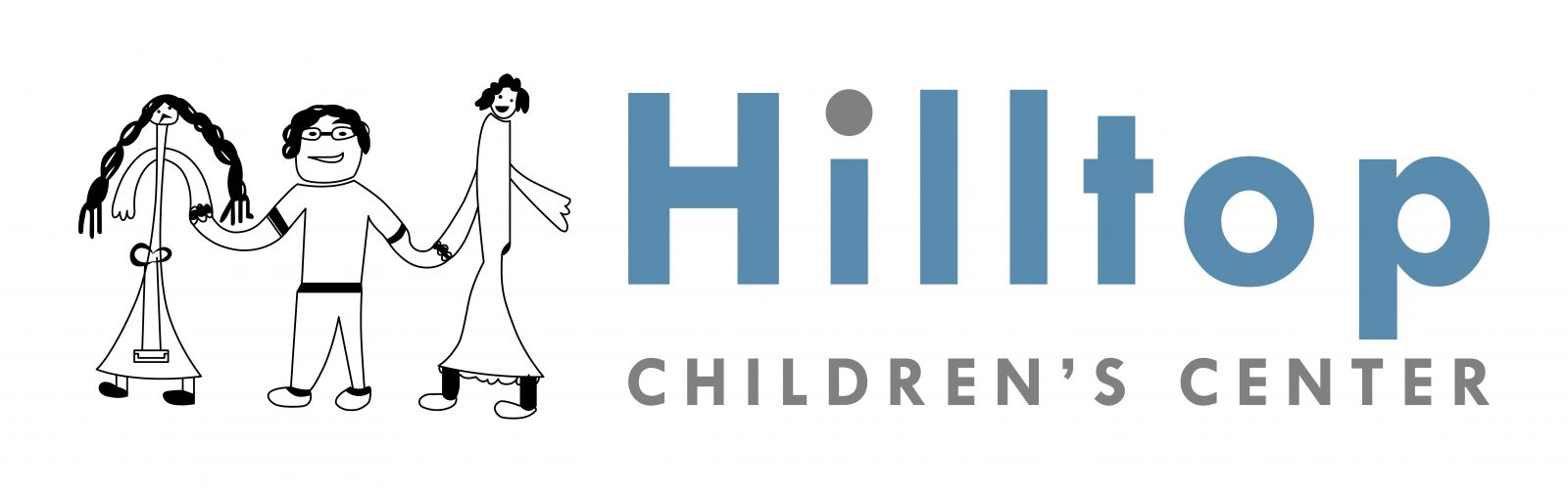 Hilltop Children's Center
