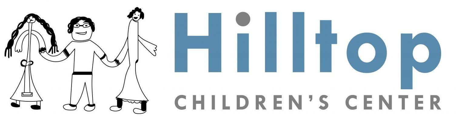 Hilltop Children's Center